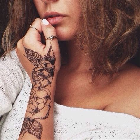1000 ideas about rose wrist tattoos on pinterest wrist