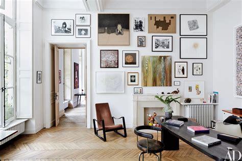 wall decor ideas  small homes  apartments