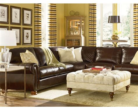 Thomasville Living Room Furniture Sale | thomasville living room furniture modern house