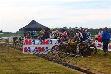 how to start motocross racing alan927 motorcycle racing