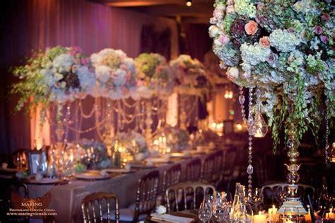 David Tutera Wedding Ideas Pinterest David Tutera Centerpieces