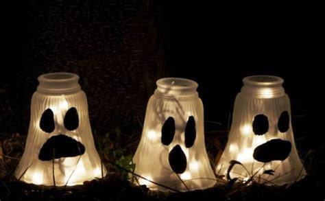 halloween decorations ideas decoration