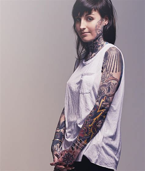 beautiful arm tattoos sleeve ideas for