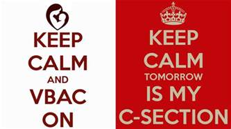 Can You A Vbac After 2 C Sections by Birth After Cesarean Section Vbac Repeat C