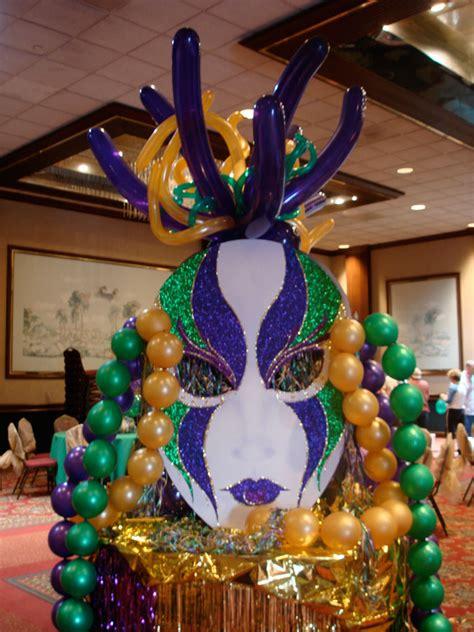 mardi gras themed decorations masquerade theme ideas decoration rentals sacramento