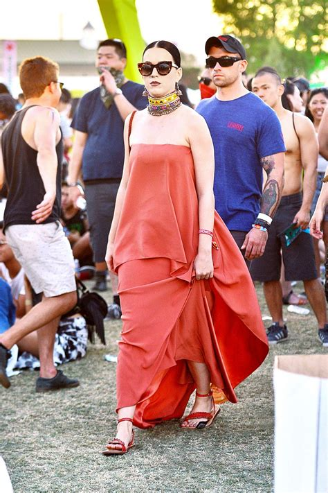 katy perry coachella 2015 katy perry latest photos celebmafia