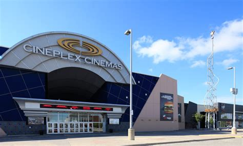 Where To Buy Cineplex Gift Card - cineplex com information