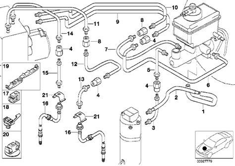 bmw e36 asc wiring diagram bmw wiring diagram images