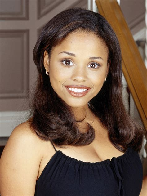 phillips commercial actress dies myra monkhouse family matters wiki