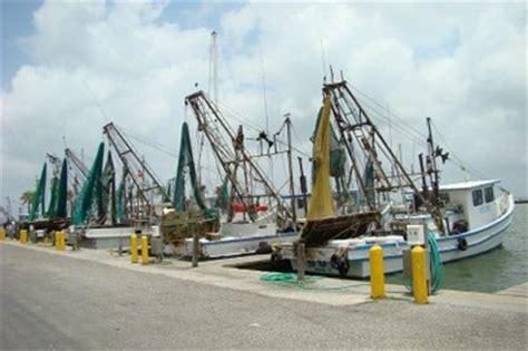 Futon Tx by Fulton Gulf Coast