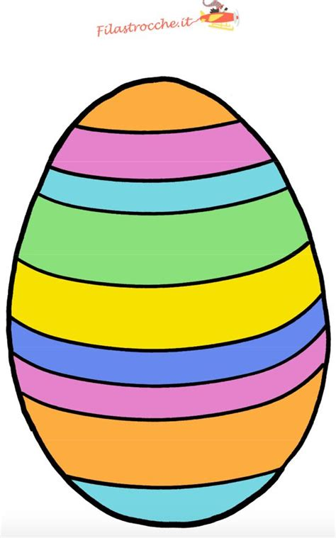 Decorazioni Per Pasqua by Decorazioni Di Pasqua Fai Da Te Per L Albero Pasquale