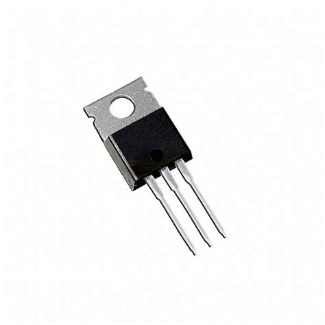 transistor mosfet c est quoi pc 6e g 233 n 233 ration watercooling