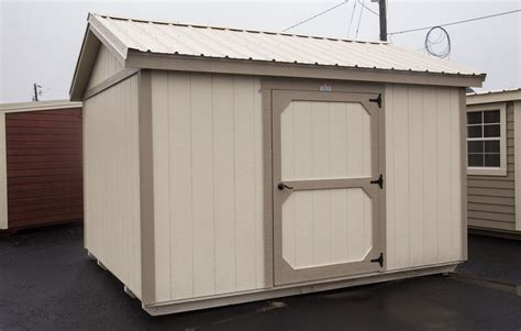 metropolitan shed the metro garden shed yard barns