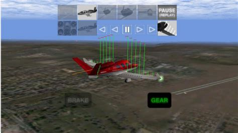 best android simulation top 10 simulation for android