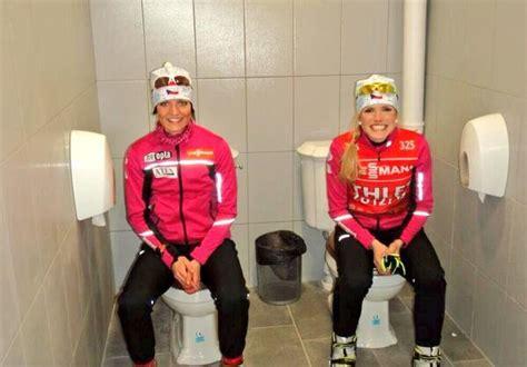 sochi bathrooms sochiproblems sochi 2014 off to a rocky start