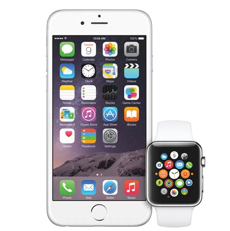 iphone cannot take photo blog 5 everyday uses of an apple watch