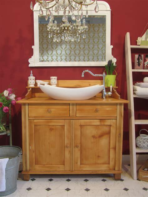 waschtisch landhausstil waschtisch mit unterschrank landhausstil gispatcher