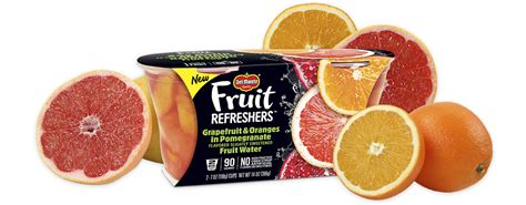 fruit refreshers fruit refreshers 174 landing page monte foods inc