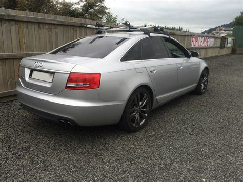 audi s6 5 2ltr v10 ecu tuning performance by power