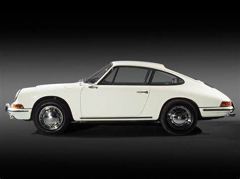 porsche 911 vintage porsche 911 classic 1964 photo gallery inspirationseek com