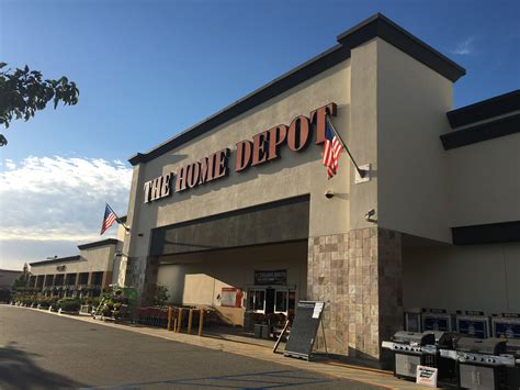 the home depot in temecula ca whitepages