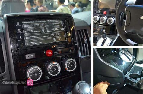 Harga X Selena all new serena indonesia html autos post