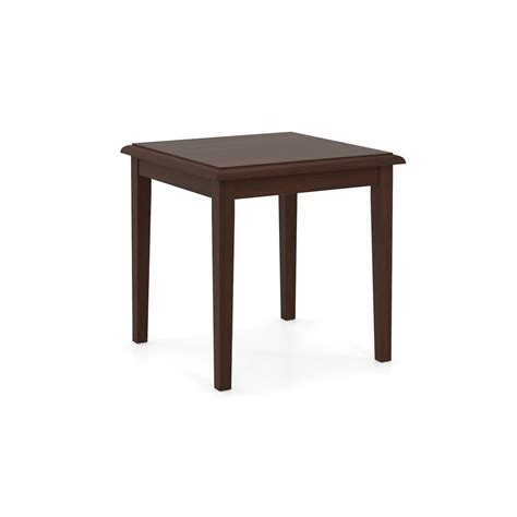 Quoizel Table Ls Lenox Table Ls 28 Images Lesro Weston Series End Table W1270t5 Lenox Square Sofa Table
