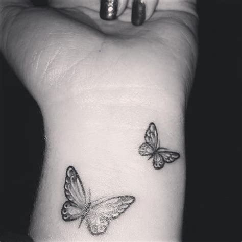 small tattoos and their meanings 17 best images about butterfly tattoos on