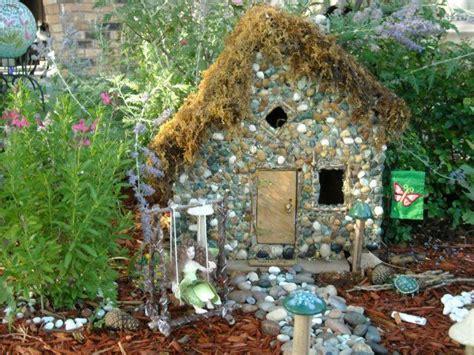 Miniature Gardening Com Cottages C 2 Miniature Gardening Com Cottages C 2 pin by beverly divita on elves amp fairies pinterest