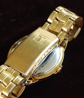 Harga Jam Tangan Tissot 1853 Sapphire jam kung 105 tissot seastar sapphire glass