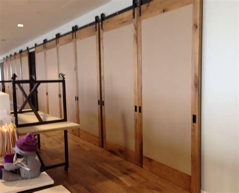 Barn Door Wall Sliding Doors Archives Non Warping Patented Honeycomb Panels And Door Cores