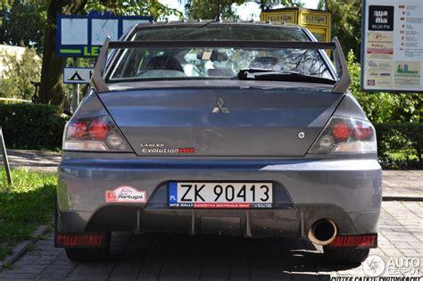 Mitsubishi Lancer Evolution Rs 20l 2009 Filter Udara Ferrox mitsubishi lancer evolution ix mr 2 september 2014 autogespot