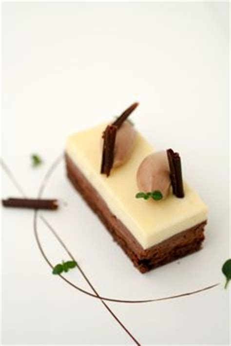 Desserte A 7773 by Dinner For Two Restaurant And Fancy Food