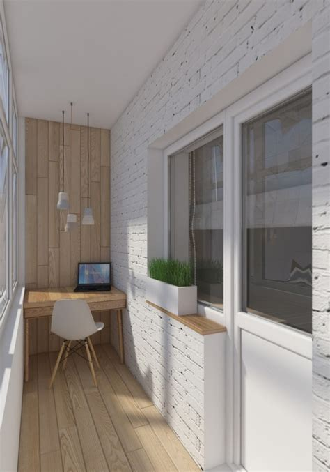 6 beautiful home designs under 30 square meters with 6 beautiful home designs under 30 square meters with