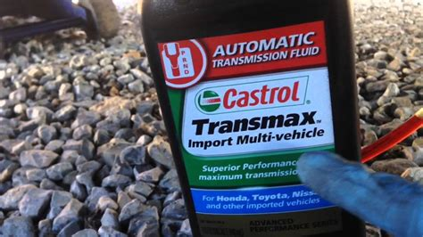 bmw e60 transmission change bmw zf and gm automatic transmission fluid check and fill