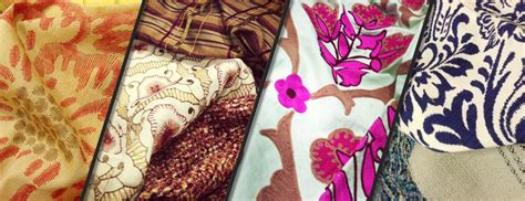 Home Textile Designer Jobs In Mumbai 100 Home Textile Designer Jobs In Mumbai Colors Denim