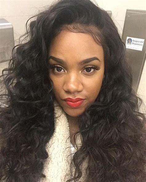 Pretty Bobs Hairstyle Hair Style Baby Hair Lace Wigs Human Hair | 13x4 lace frontals on sale now link in bio purchase them