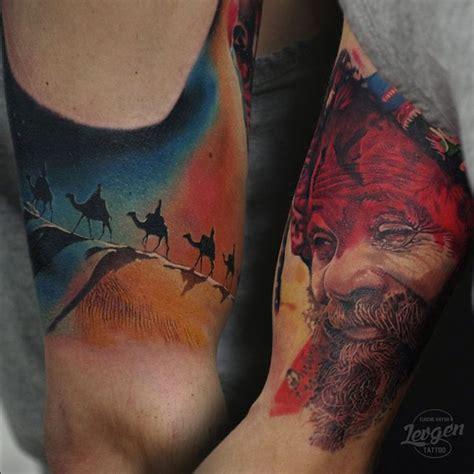 joker tattoo warszawa 17 best images about levgen knysh tattoo artist on