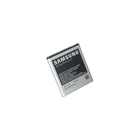 Baterai Power Samsung J5 samsung galaxy j5 battery retrons