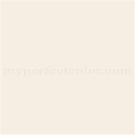 sherwin williams 7103 sherwin williams sw7103 whitetail match paint colors