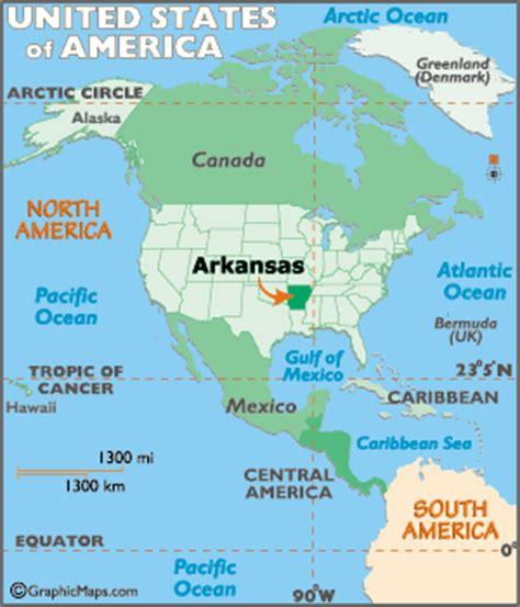 united states map arkansas arkansas map geography of arkansas map of arkansas