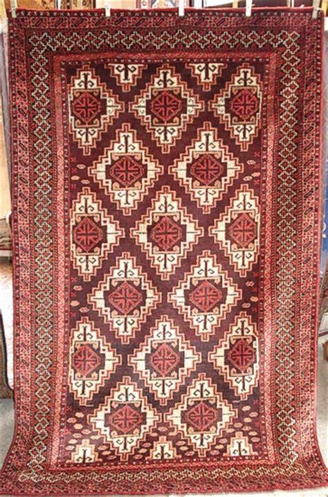 teppiche afghanistan teppiche afghanistan teppich michel teppiche aus aller