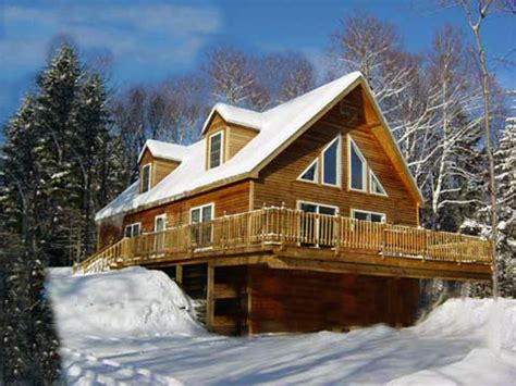 Tennessee Gatlinburg Cabins by Gsmvro Vacation Rentals Cabins In Gatlinburg And Pigeon