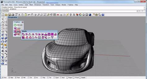 Home Design Software Mac autodesk t splines plug in for rhino r8031 software