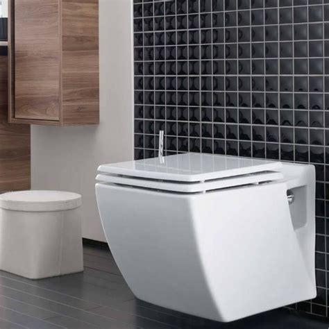 bidet sanitär lea z 225 věsn 253 wc bidet 2v1 tp324 wcbtp324 7990 kč