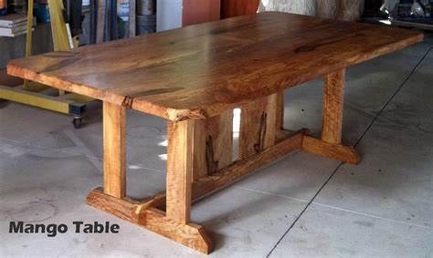 custom woodwork furniture custom woodwork furniture artworks
