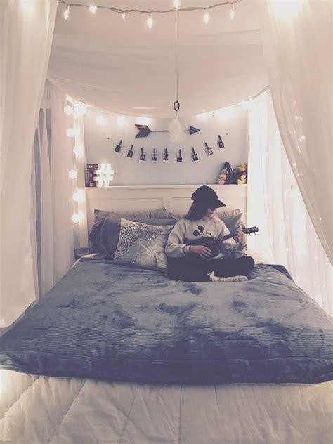fairy lights bedroom tumblr fairy lights bedroom tumblr beautiful teen bedroom room