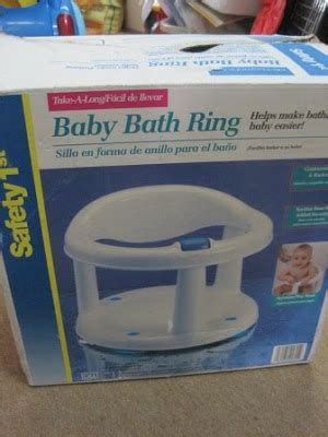 safety first bathtub ring baby blogs safety 1st bath seat ring
