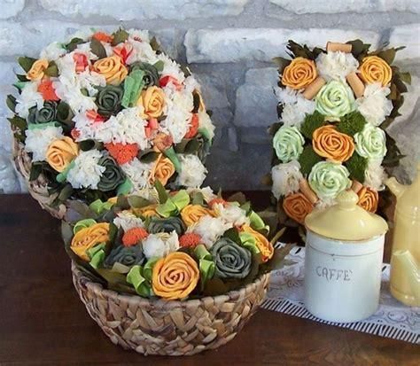 composizione fiori secchi prezzi composizione fiori secchi fiori secchi realizzare
