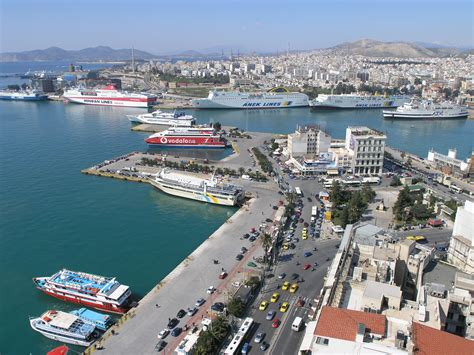 what is a port file port of piraeus jpg wikimedia commons